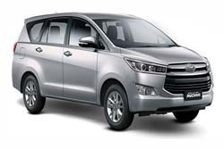 Cheap Airport Transfer Phuket